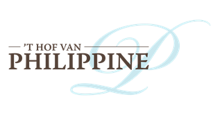 Philippine logo.png